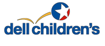 Dell Childrens Medical Center Logo